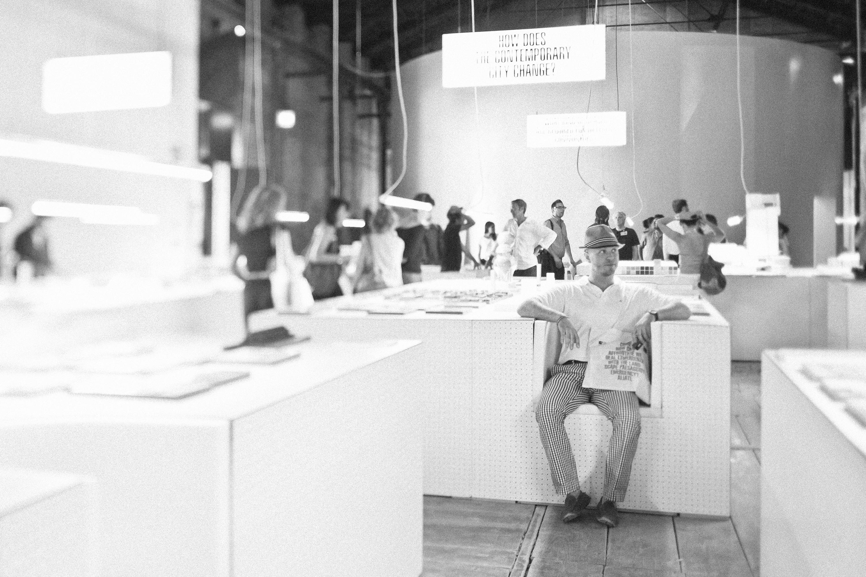 12.-Venice-Architecture-Biennale-AILATI-Luca-Molinari-opening-Venezia-IT-1