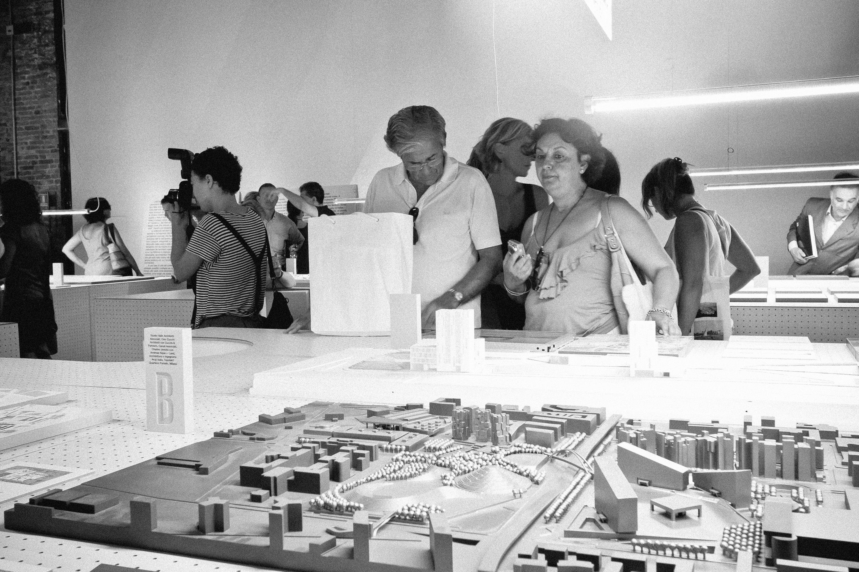 12.-Venice-Architecture-Biennale-AILATI-Luca-Molinari-opening-Venezia-IT-5