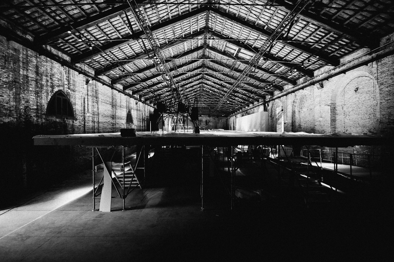 12.-Venice-Architecture-Biennale-AILATI.-Luca-Molinari-construction-10