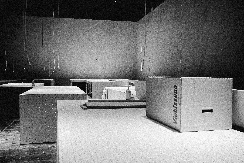 12.-Venice-Architecture-Biennale-AILATI.-Luca-Molinari-construction-Venezia-IT-12