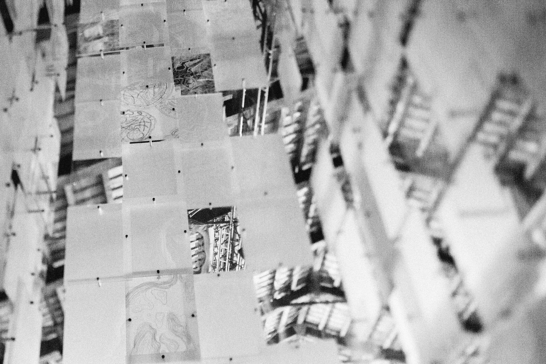 12.-Venice-Architecture-Biennale-AILATI.-Luca-Molinari-construction-Venezia-IT-4