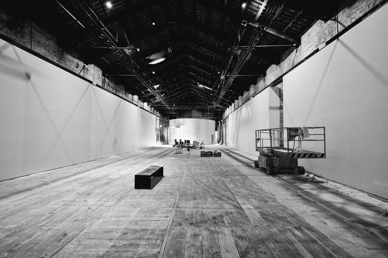 12.-Venice-Architecture-Biennale-AILATI.-Luca-Molinari-construction-Venezia-IT-6