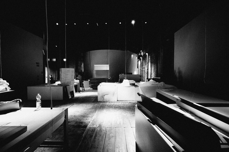 12.-Venice-Architecture-Biennale-AILATI.-Luca-Molinari-construction-Venezia-IT-9