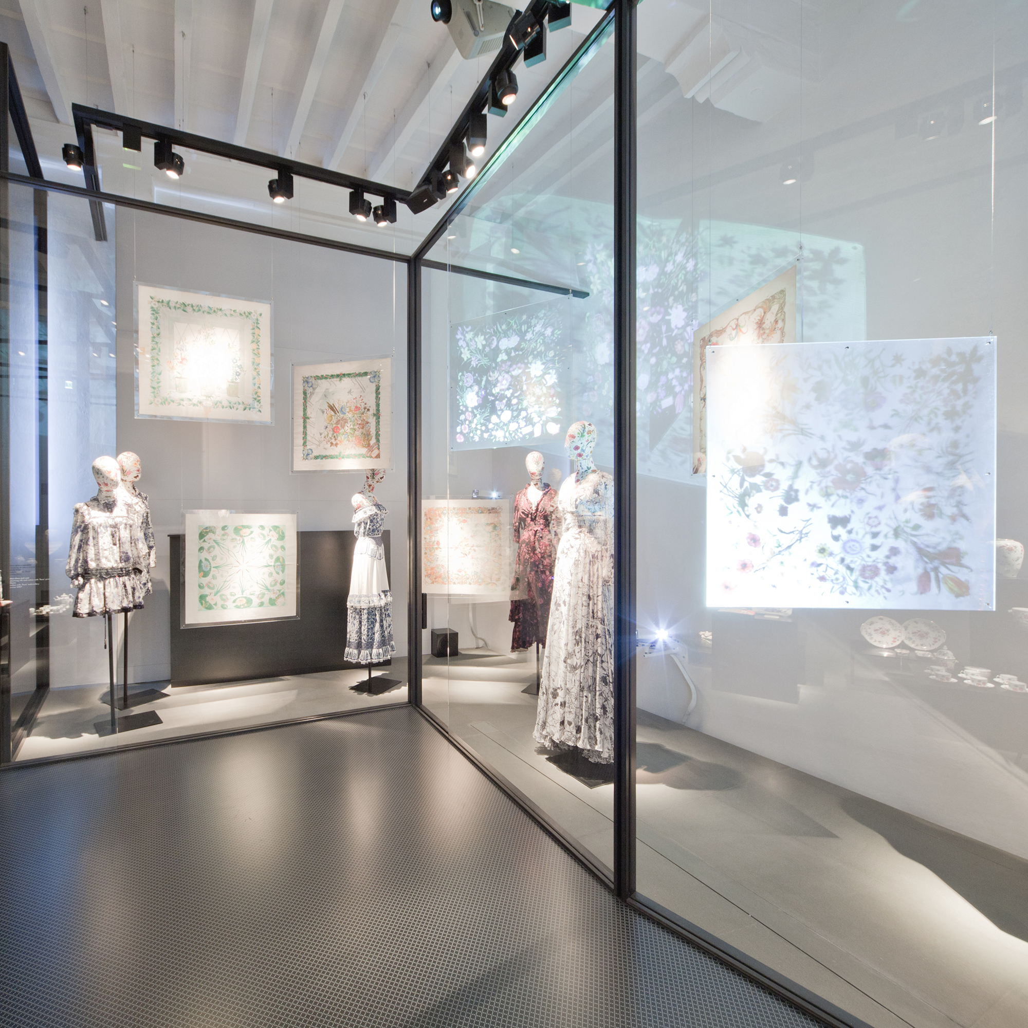 Museo-Gucci-Viabizzuno-Firenze-3