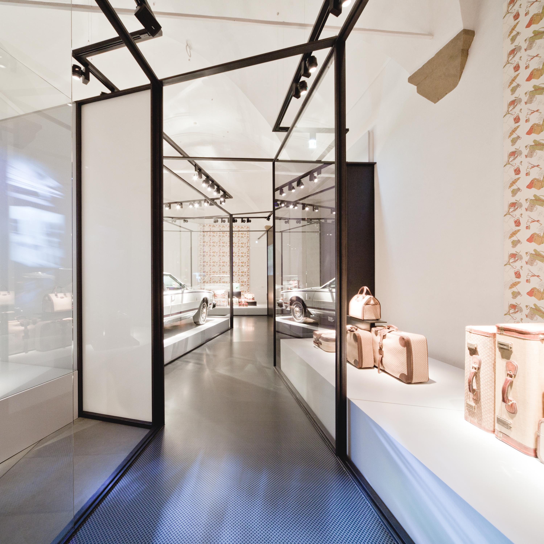 Museo-Gucci-Viabizzuno-Firenze-IT-1