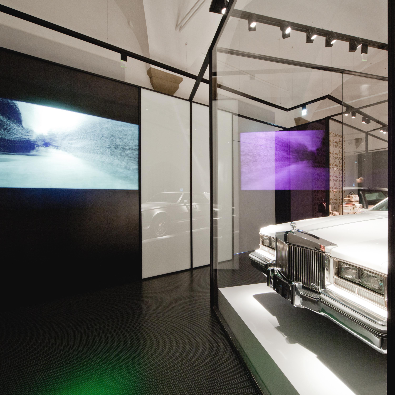 Museo-Gucci-Viabizzuno-Firenze-IT-2