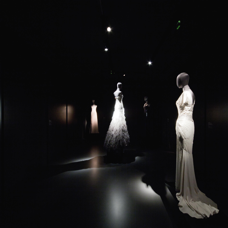 Museo-Gucci-Viabizzuno-Firenze-IT-4