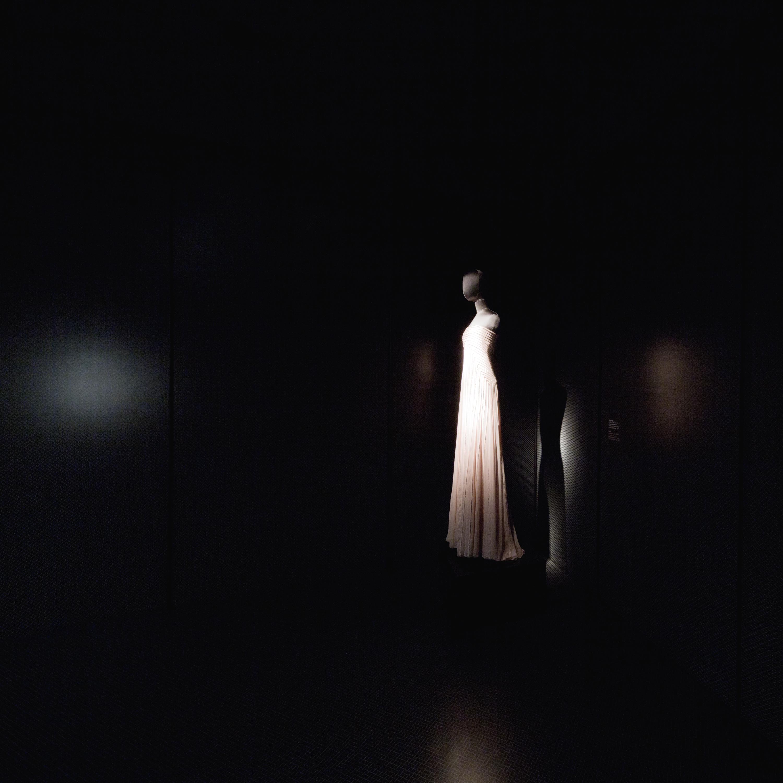 Museo-Gucci-Viabizzuno-Firenze-IT-5