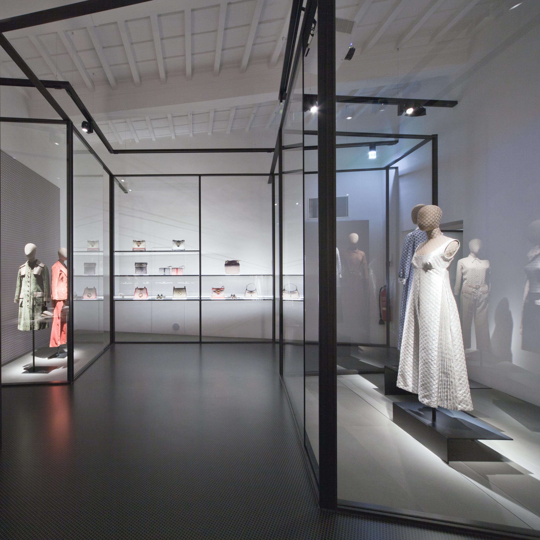 Museo-Gucci-Viabizzuno-Firenze-IT-6