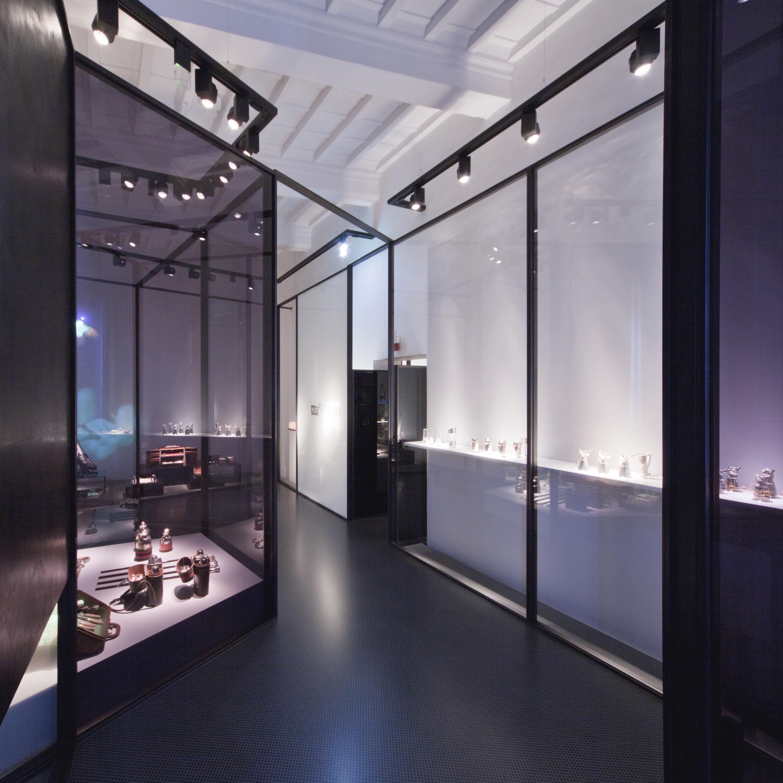 Museo-Gucci-Viabizzuno-Firenze-IT-7
