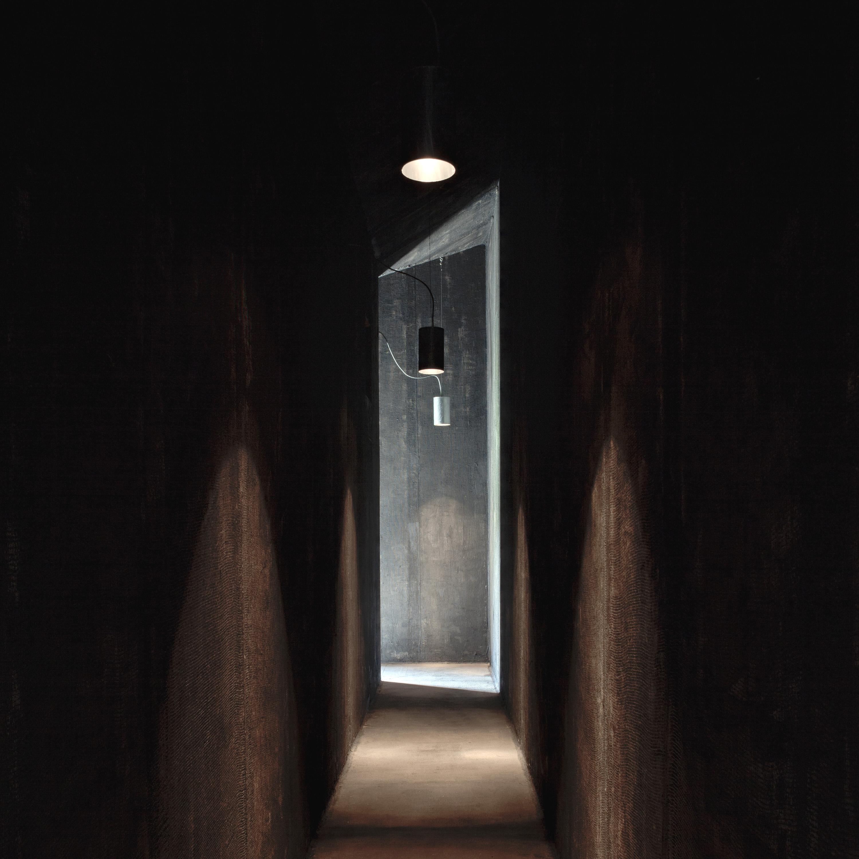 Serpentine-Gallery-Pavilion-arch.-Peter-Zumthor-London-UK-2