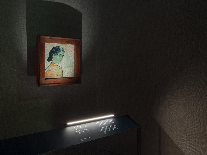 Van-Gogh-L'uomo-e-la-terra-arch.-Kengo-kuma-Milano-IT-8