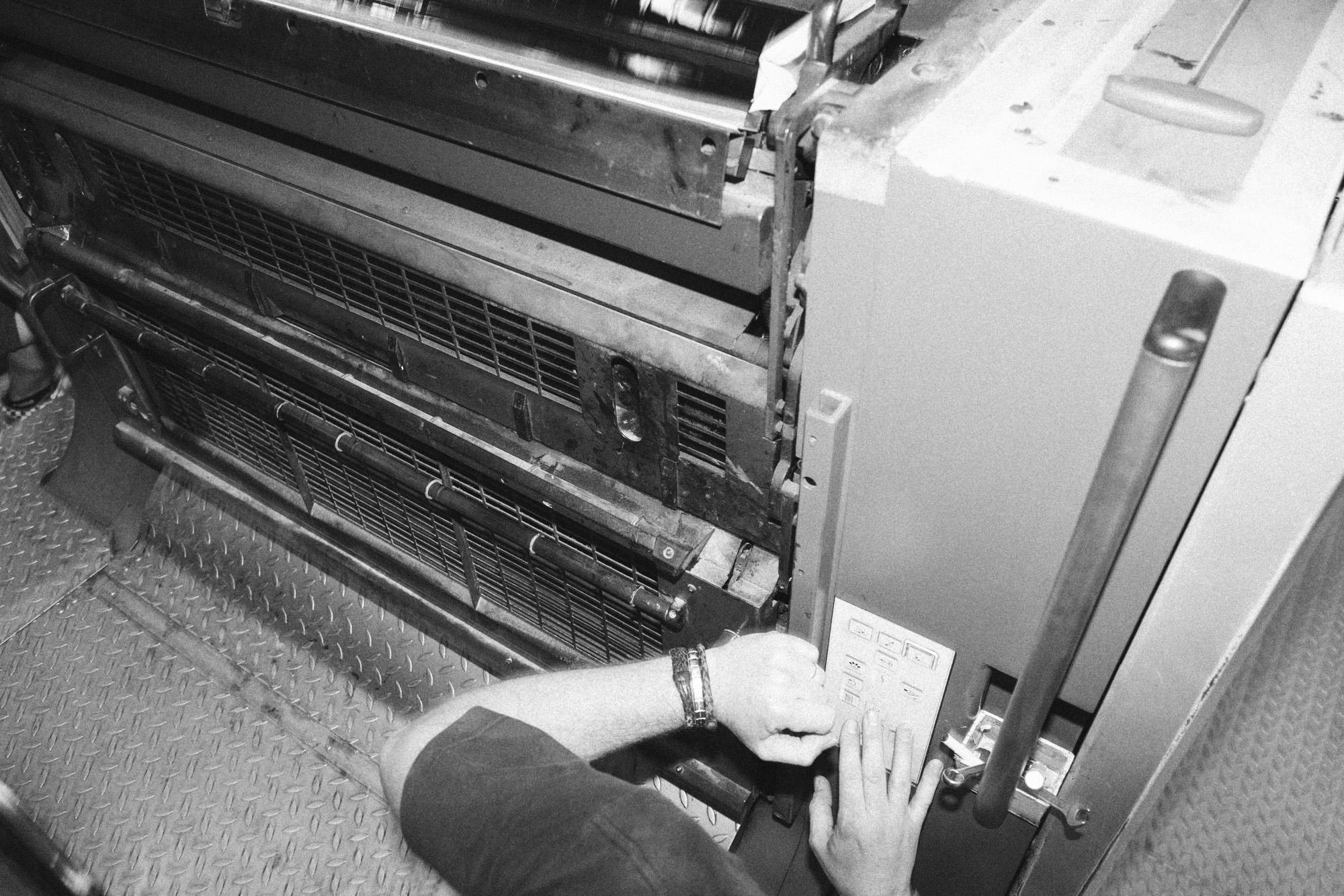 Virgil Abloh Live Printing_IMG_6292