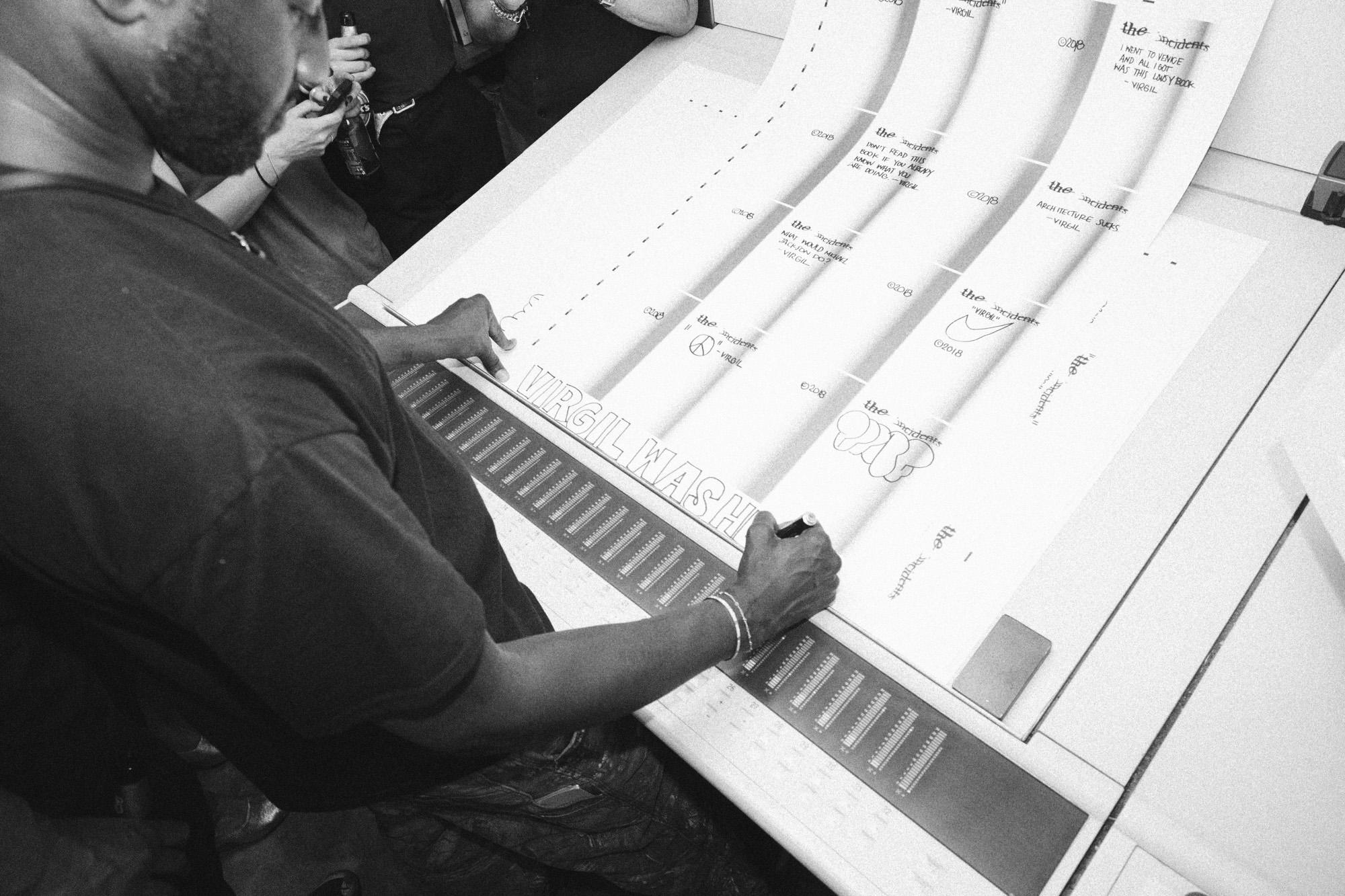 Virgil Abloh Live Printing_IMG_6327