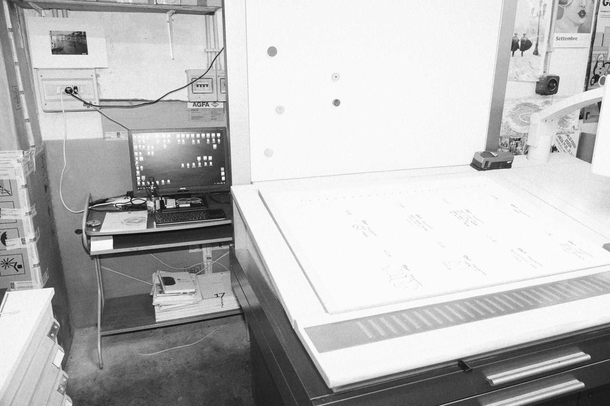 Virgil Abloh Live Printing_IMG_6384